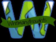 sarawhitmanythoughts