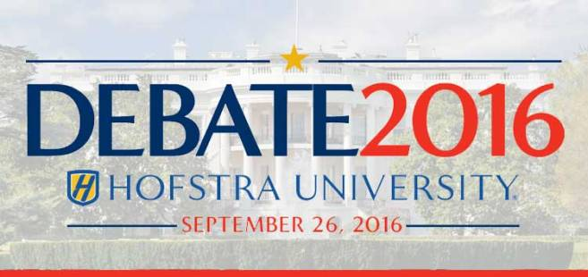 id-debate-2016.jpg