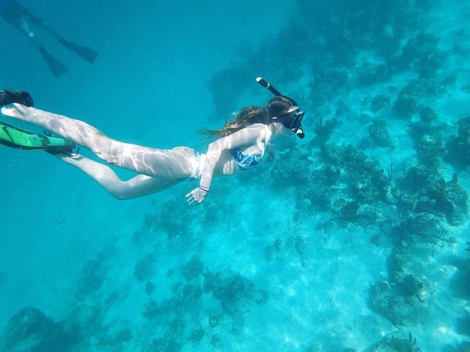 Turks Caicos1