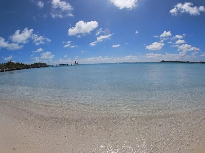 Turks Caicos128