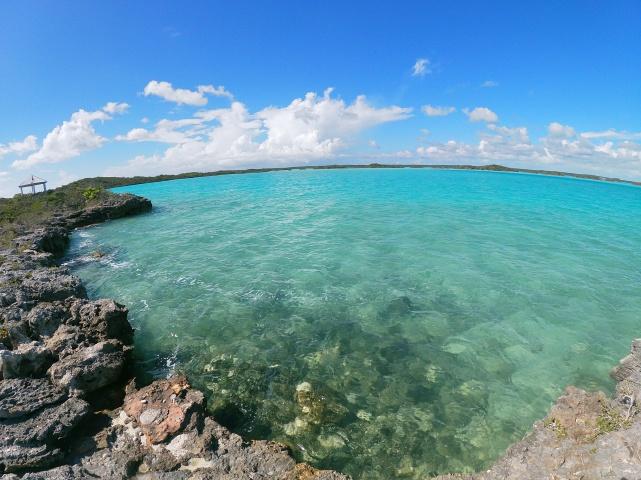 Turks Caicos129.JPG