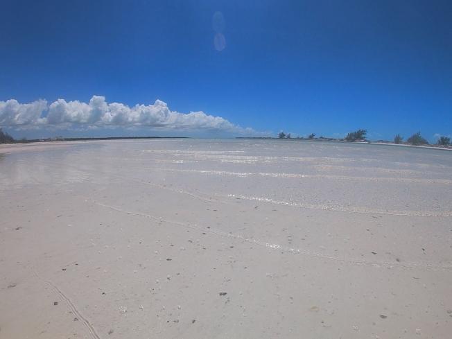 Turks Caicos169.JPG