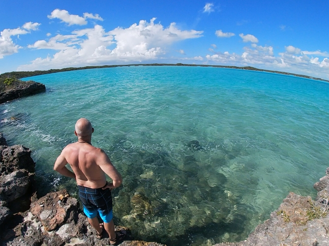 Turks Caicos212.JPG