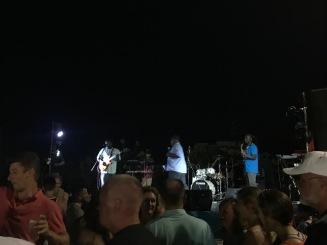 Turks Caicos75